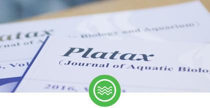 Platax
