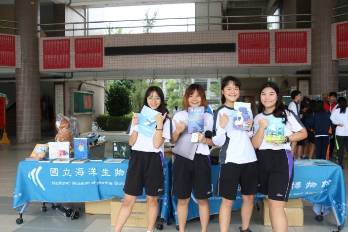 11 感謝潮州高中同學參與.JPG
