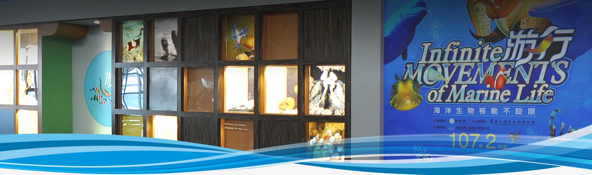解開透明魚的秘密! 「雀斯派倫特˙費雪的秘密」特展,樹谷生活科學園區驚艷登場