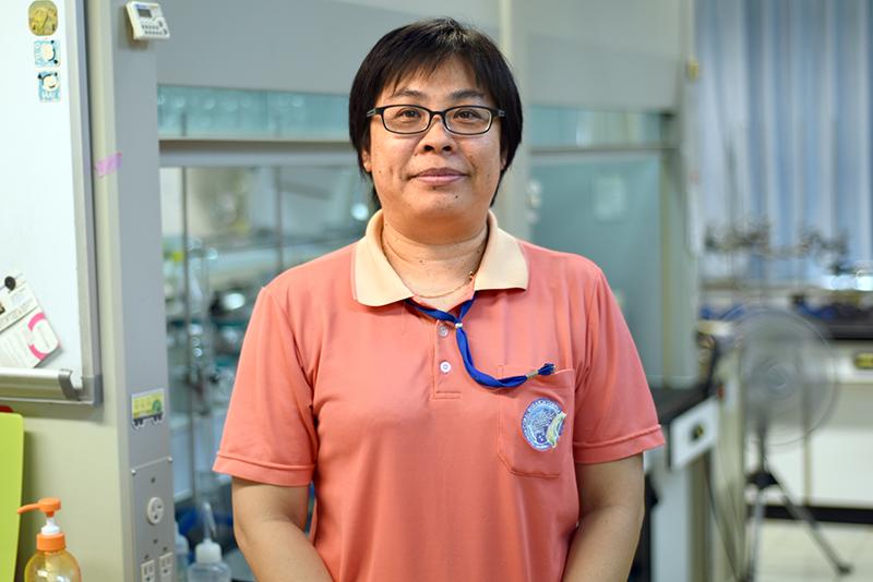Jing-O Cheng