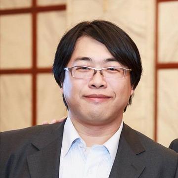 Yao-ju Wu