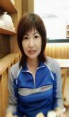 Yun-ciao Wang