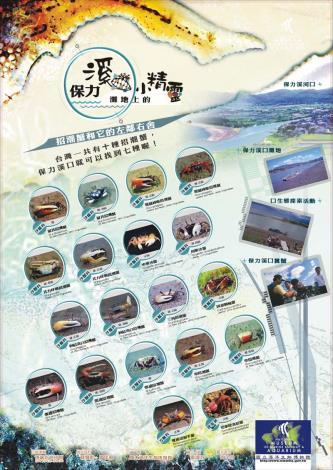 921128-保力溪-招潮蟹海報.jpg