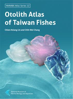 台灣魚類耳石圖鑑--封面--低階.jpg